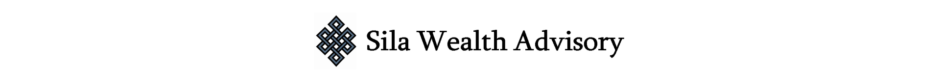 Sila Wealth Advisory